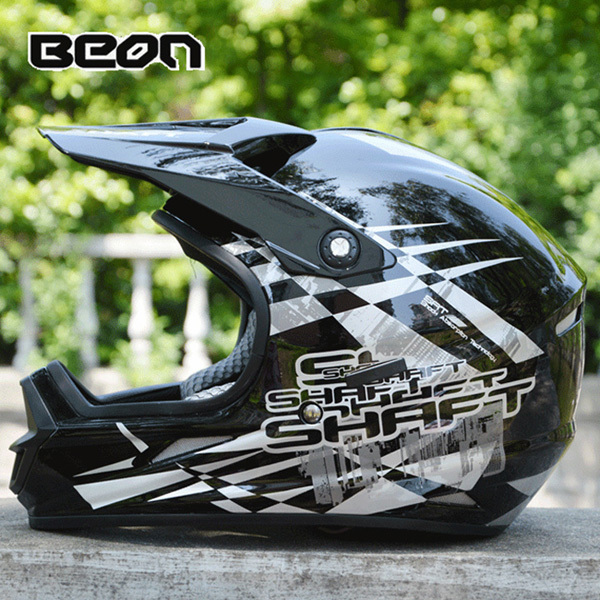 Discount Motorcycle Parts Accessories Store Buy Gear Helmets furthermore Universal Air Box Filter 5080cc Gy6 4stroke Scooter Taotao Peace Baja Vip P 1819 additionally Bikes For Sale All Things Chrome as well Tubeless Tire Bent Valve Stem Snap Set besides Peace Sport Wiring Diagram. on peace dirt bike parts
