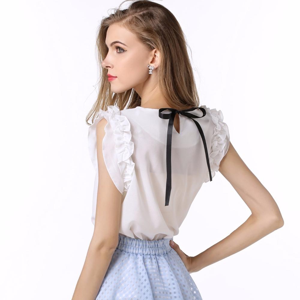 Summer Shirt Fashion Clothing Low Price White Cheap Clothes China Blusas Camisetas y Tops Tee Female T Shirt Women Tops t-Shirt(China (Mainland))