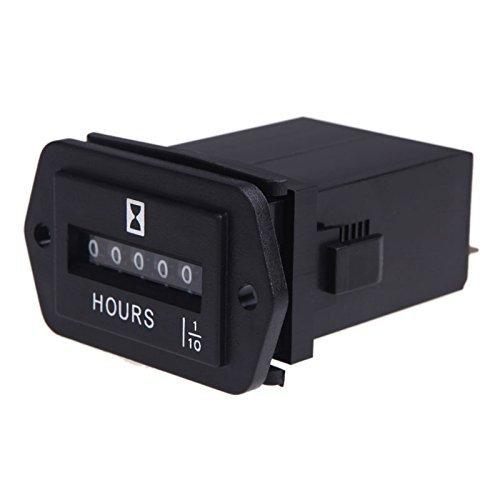 Diesel Engine Hour Meter : Diesel outboard reviews online shopping