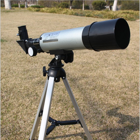 T01 new 2014 space telescopes astronomic binoculos sky-watcher astronomy zoom spotting scope camping(China (Mainland))