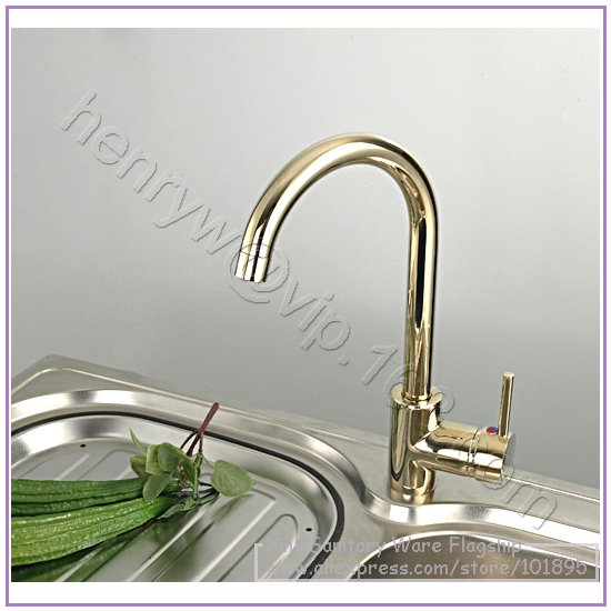 stainless steel sinks with faucets