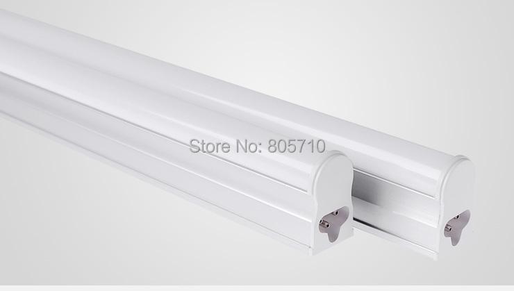 Гаджет  30pcs/lot T5 integrated Led tube 0.3m/6w 0.6m/9w 0.9m/14w 1.2m/18w LED Tube, 85-265V,  LED Tube light None Свет и освещение