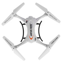 Flying camera 4ch helicopter 4-Axis 2.4G Remote Control nova core M7 RC Helicopter Quadcopter Drone with camera