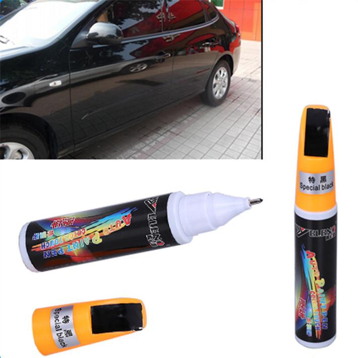 Scratch Fix Pen Pen Car Scratch Repair For