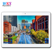 Free shipping 2016 Newest 4G LTE tablet pc 9.6 inch Octa core android 5.1 Ram 4GB 64G T805s Dual Camera 1280*800 IPS screen 10 7(China (Mainland))