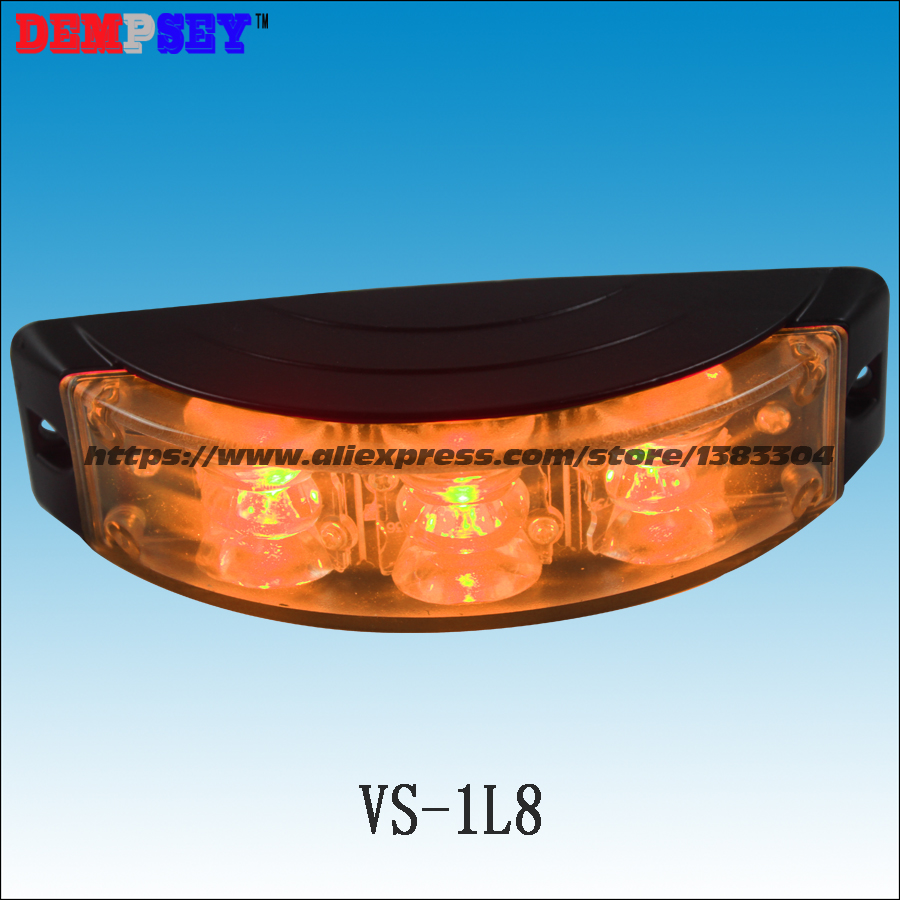 led grill emergency lights promotion shop for promotional. Black Bedroom Furniture Sets. Home Design Ideas
