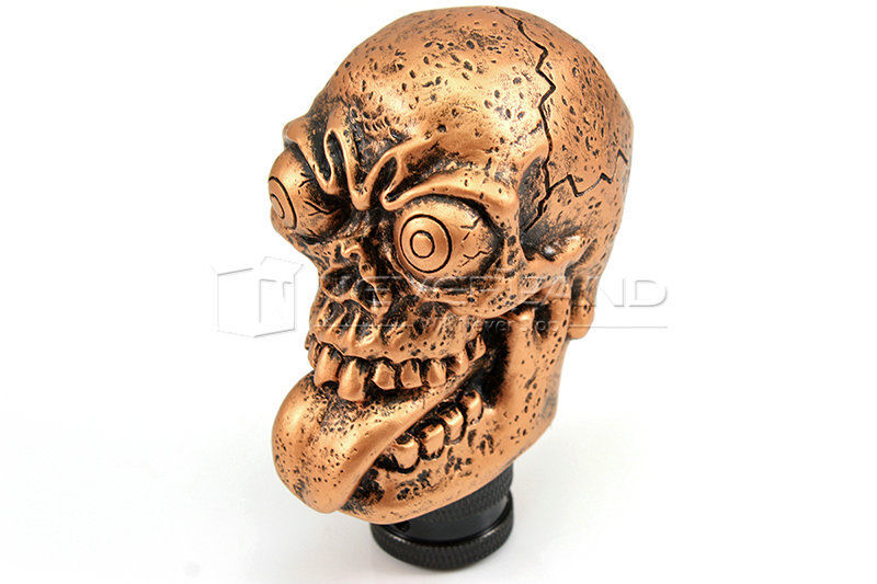Popular Cool Shifter Knobs Buy Cheap Cool Shifter Knobs