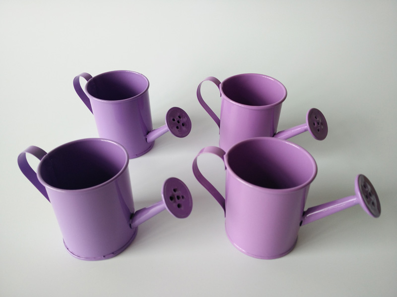 Popular Decorative Watering Cans Buy Cheap Decorative