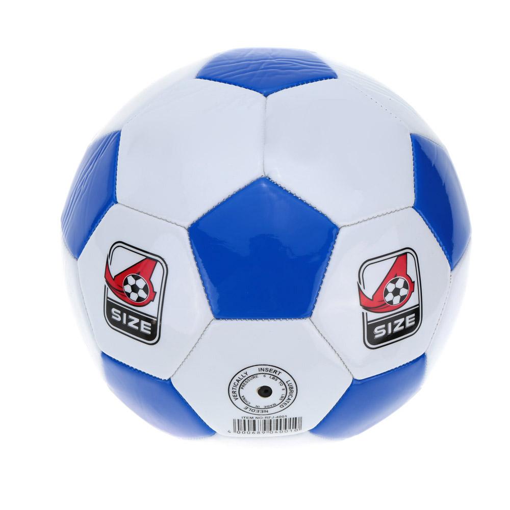 New PU Football Ball Children Soccer Ball Size 4 High Quality Soccer Ball for Kids Outdoor Trainning(China (Mainland))