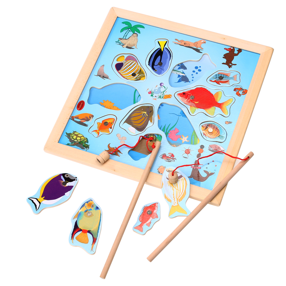 Fish Toy Game 70s : Popular small fish games buy cheap lots