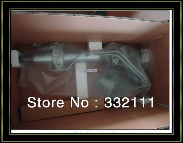 Steering rack steering gear fo Benz Sprinter 9014600800/9014602700/9014604100