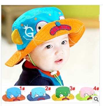 Шапка для мальчиков Ywnovel 2/5 4Colors 6315 шапка для мальчиков ywnovel 2 5 4colors 6315