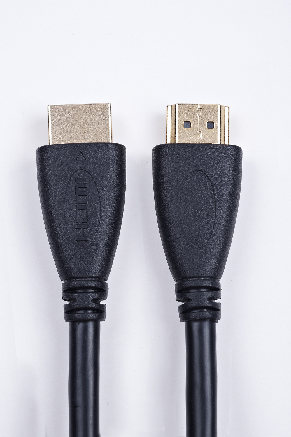 free shipping 2M 3M 5M 10M High Speed HDMI Cable with Ethernet for HDTV's, DVD players cable and satellite set top boxe(China (Mainland))
