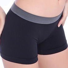 Jimshop Vestideo Hot Sell Brand Shorts Women's Candy Colors Solid Sportswear Shorts Casual Fashion Female Shorts Freeshipping(China (Mainland))