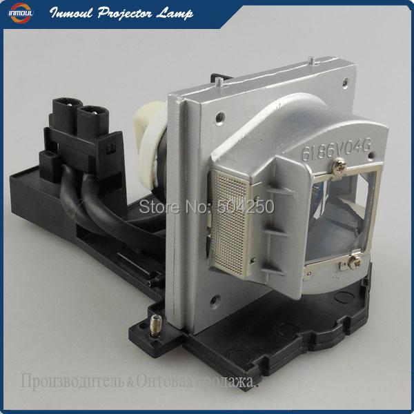 Фотография Compatible Projector Lamp BL-FP200E for OPTOMA HD71 / HD710 Projectors