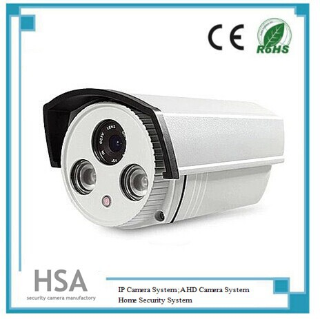 AHD Analog High Definition Surveillance Camera 1/4'' CMOS 2000TVL 1.0MP 720P AHD CCTV Camera Security Outdoor IR Cut Filter(China (Mainland))