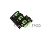 Key Panel Control Board for C8165-60054 DeskJet 9800 Printer Refurbished one month Warranty