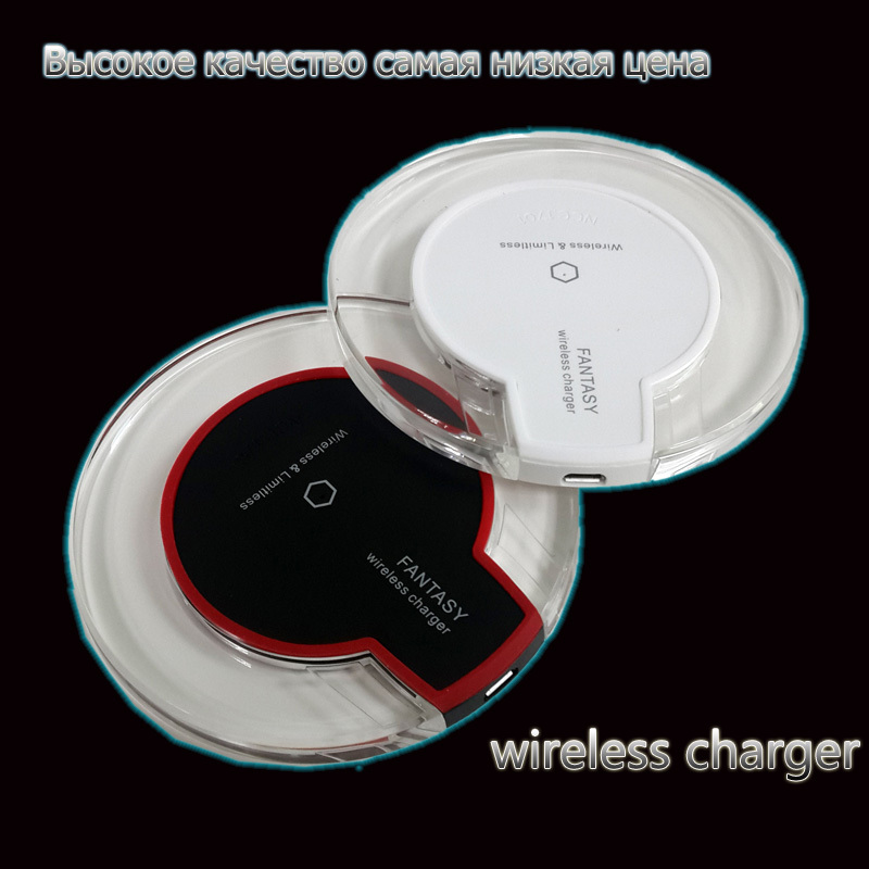 2015 QI Wireless Charger Charging Dock with 1000MA single-position for iPhone for Sumsang for LG for Nokia Free shipping(China (Mainland))