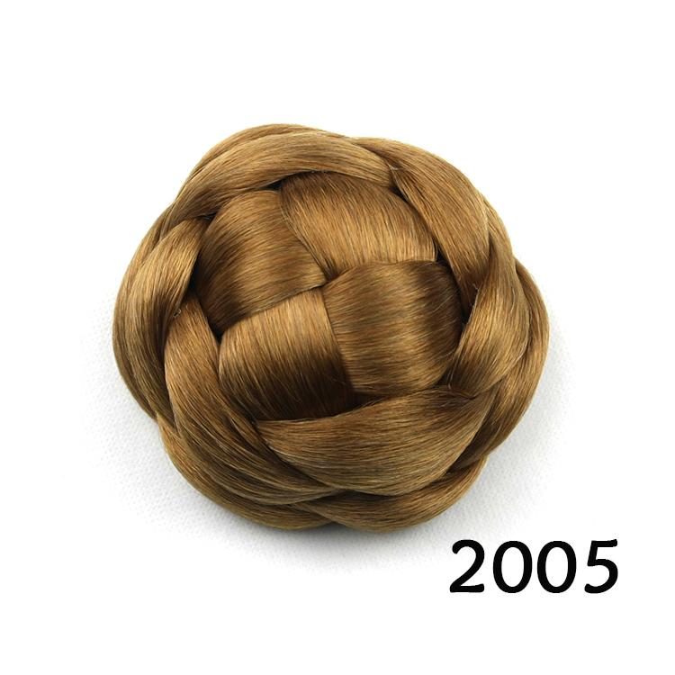 Curly Bun Hair Pieces Curly Bun Hair Pieces