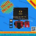 E mate E socket all in 1 box supports bga 153 169 bga 162 186 bga529