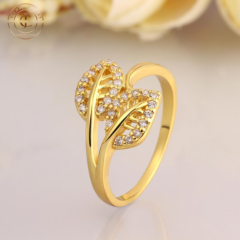 Awesome New Model Gold Ring Ideas - Jewelry Collection Ideas ...