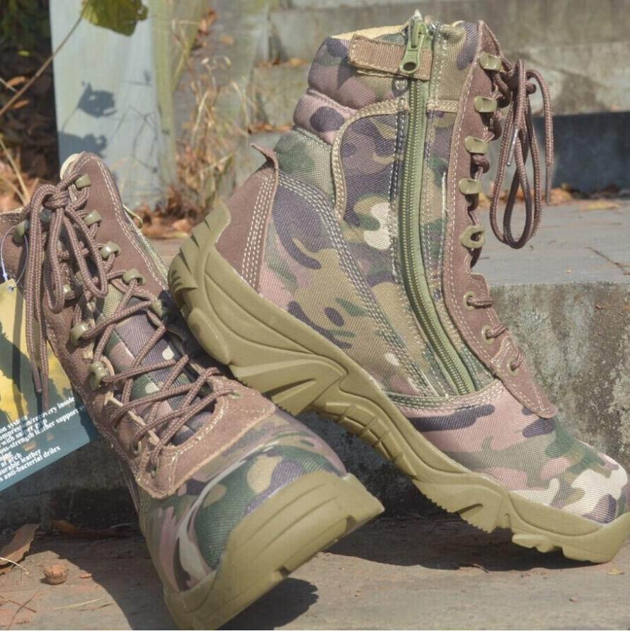 Military Boots For Hiking Military Boots Hunting