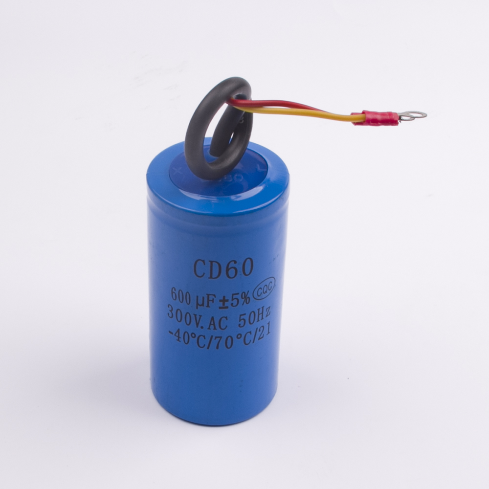 Online Get Cheap Electric Motor Capacitors