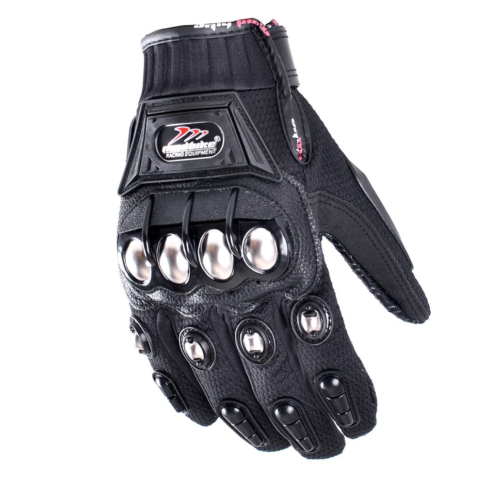 Motorcycle gloves price - Motorcycle Gloves Men Gants Moto Racing Riding Gloves For Motorcycle Motorbike Guantes De Motociclista Luva Motocross
