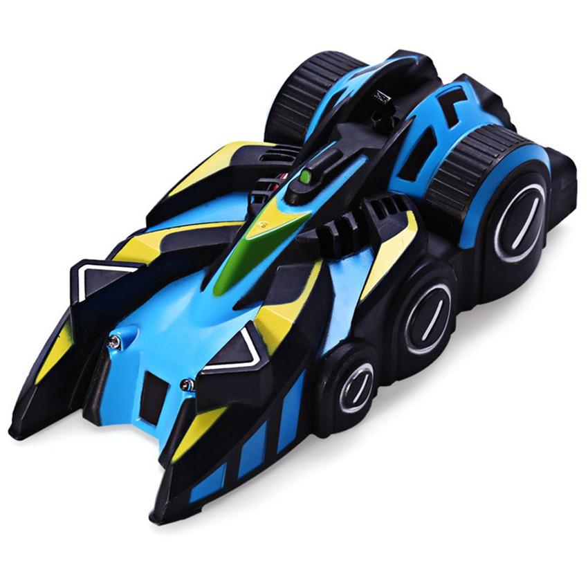 Zero Gravity Cars Toys 100