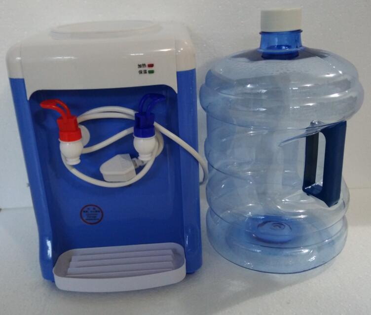 achetez en gros distributeur d 39 eau de bureau en ligne des grossistes distributeur d 39 eau de. Black Bedroom Furniture Sets. Home Design Ideas