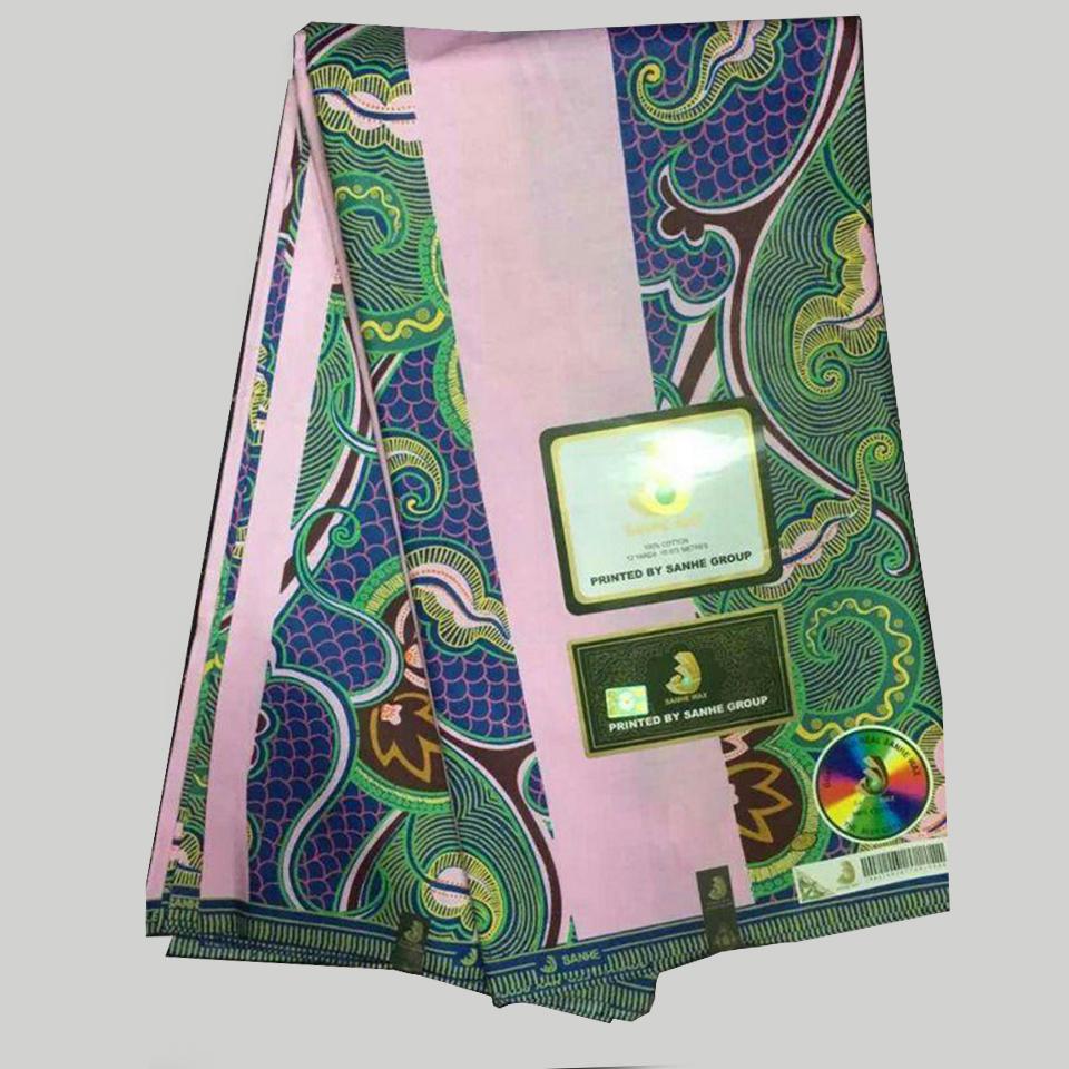Pink and turquoise fabric koop goedkope pink and turquoise fabric ...