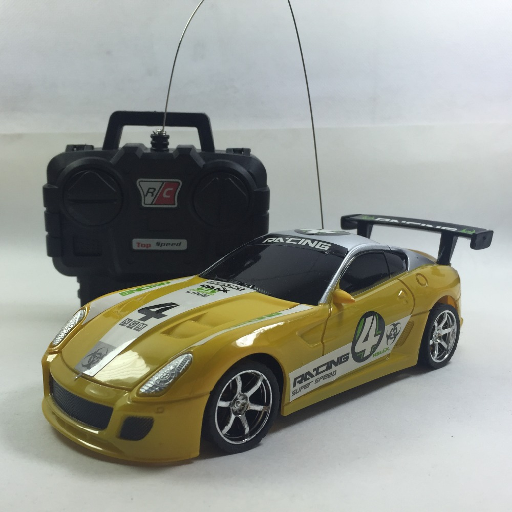 Cool Toys Cars : Cool rc car promotion shop for promotional on