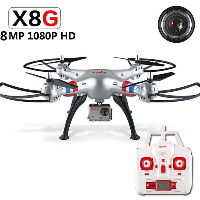 remote control commercial airplanes with Syma X8g 1080p Hd Camera Fpv 5mp Rc Drone Quadcopter Remote Control Flight Simulator Drone With Camera Hd Rc Helicopter 2 on 2015 Newest Dji Inspire 1 Remote Controls 3 Axis Gimbal 4k Hd Camera Drone Quadcopter With Plastic Carrying Box Hot Sale further Real Rc Flight Sim 2016 Free 0kmyz further 2012 12 01 archive further New Arrivlas Skytech M66 2 4g 4ch 6 Axis With Protector Mini Drone Rc Remote Control Quadcopter Dron Fast Shipping likewise Syma X8g 1080p Hd Camera Fpv 5mp Rc Drone Quadcopter Remote Control Flight Simulator Drone With Camera Hd Rc Helicopter 2.