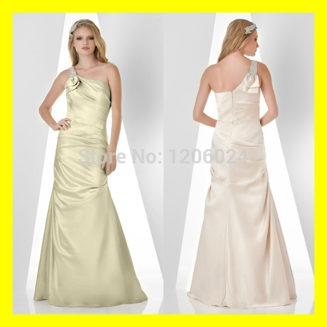 Where Can I Buy Cheap Bridesmaid Dresses 4