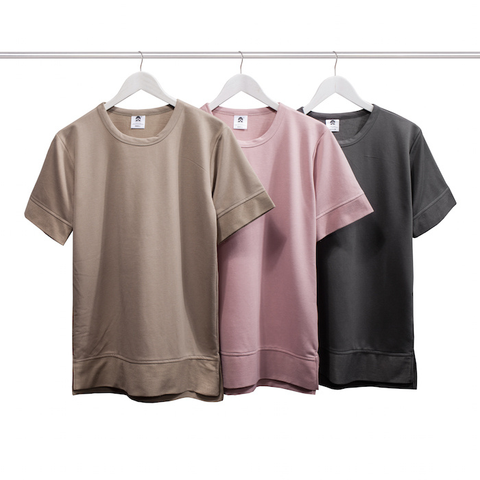 Online Buy Wholesale Mens Extra Long T Shirts From China
