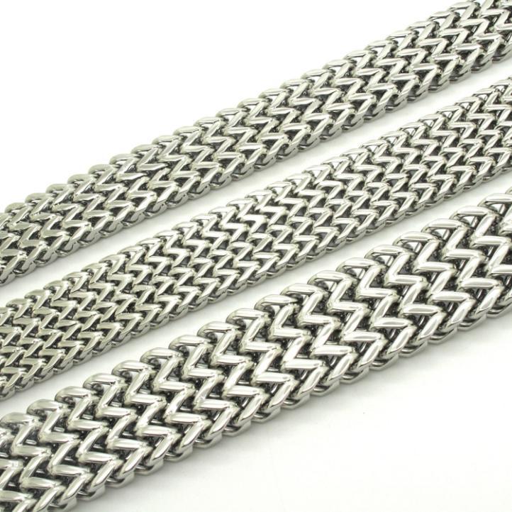 Beautiful Silver Jewellery Design Ideas Photos - Interior Design ...