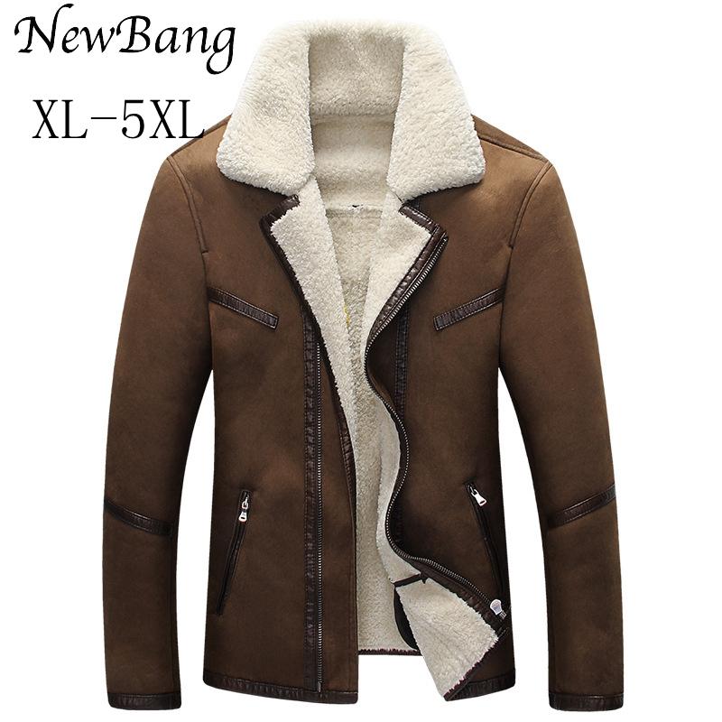 Popular Mens Fur Lined Coat-Buy Cheap Mens Fur Lined Coat lots