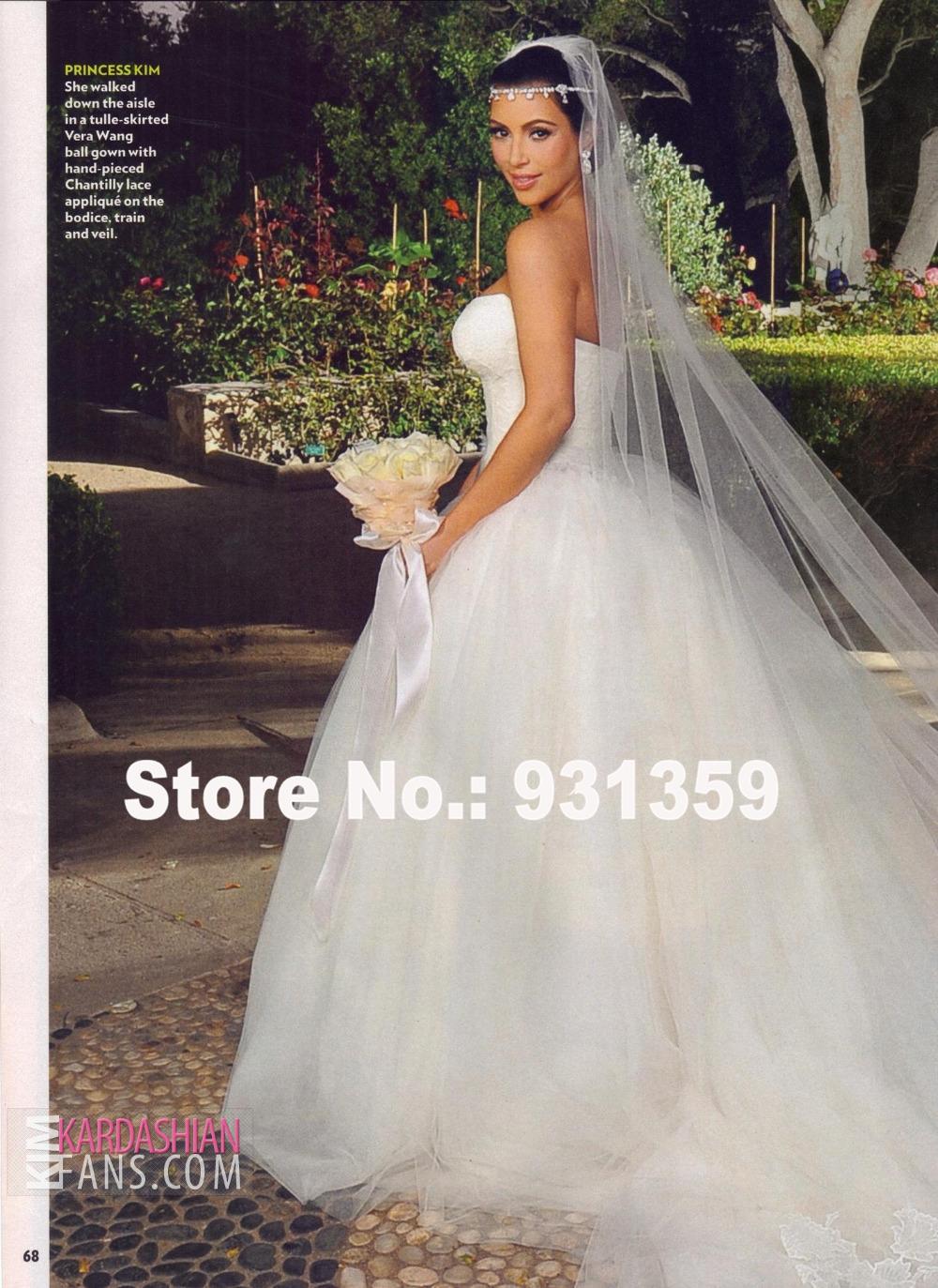wedding dresses over 50 wedding dresses for petite wedding guest dresses for women over 50