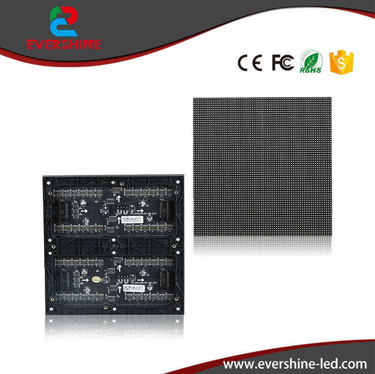 P3 led module for shopping mall 192*192mm 64*64pixels 3in1 1/16 Scan Indoor SMD2121 3in1 P3 RGB full color indoor led display(China (Mainland))