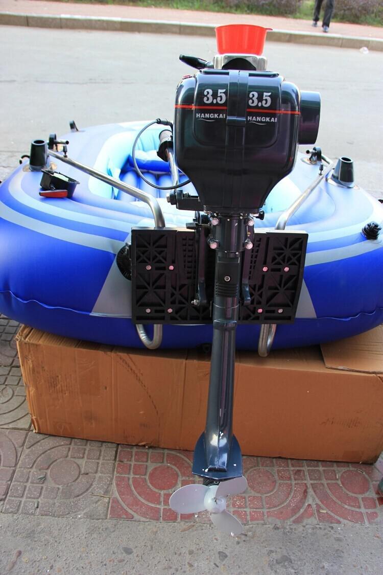 недорогие двигатели для лодок