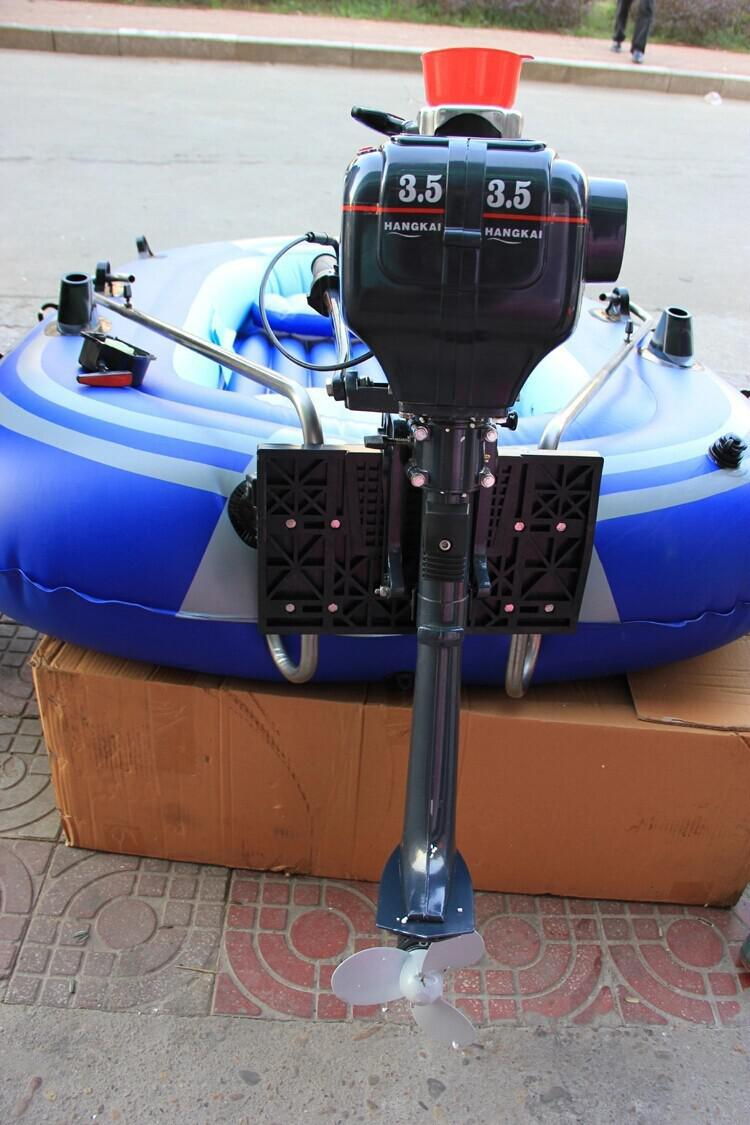моторчики для лодки дешевые