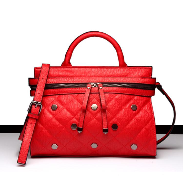 Free shipping 2016 women selling brand leather handbags business bag handbag female Messenger Bag Shoulder Bag<br><br>Aliexpress