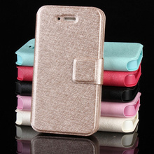 hot sale pu leather mobile phone case for apple iphone 4 4s i phone4 ipone 4 wallet case flip cover protective shell