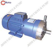 Buy 16CQ-8 1.8m3/h 8m 220v 50hz Best stainless steel magnetic drive chemical centrifugal pump for $188.10 in AliExpress store