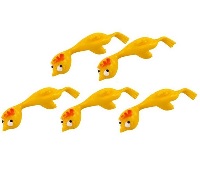 Sticky Amp Stretchy Toys : Popular plastic toy turkey buy cheap