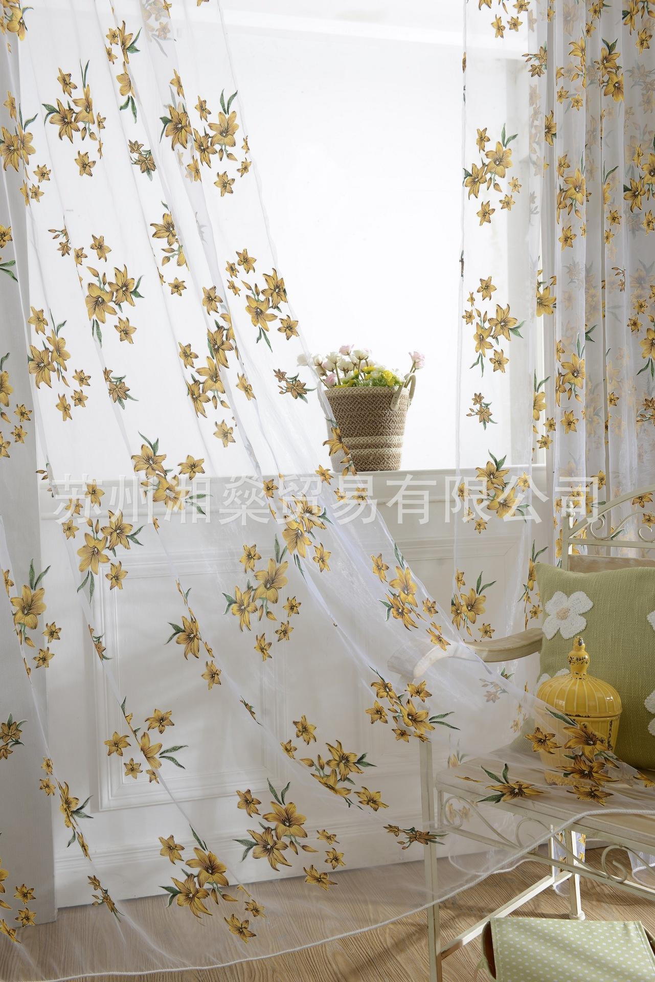 Promo o de beautiful projetos da cortina disconto for Cortinas de castorama pura
