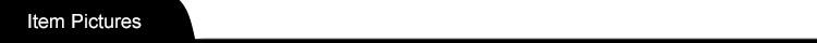 Последним Высокое качество ИСКУССТВЕННАЯ Кожа 4 цвета 50 дюймов подтяжки Мужчины женщины Клип на Брекеты тонкий Эластичный y-обратно Подтяжки оптовая