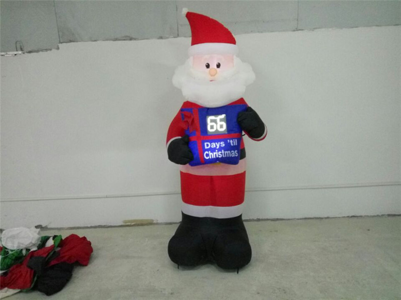 Http Www Aliexpress Com Item Cheap Outdoor Christmas Decorations For Sale Christmas Inflatable Decoration 32703308242 Html