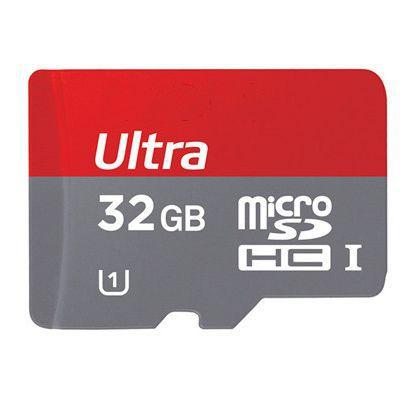 Карта памяти Other 100% 4 & 16GB & 32 & 64 SD TF 10 + + C5 4 baisi 100