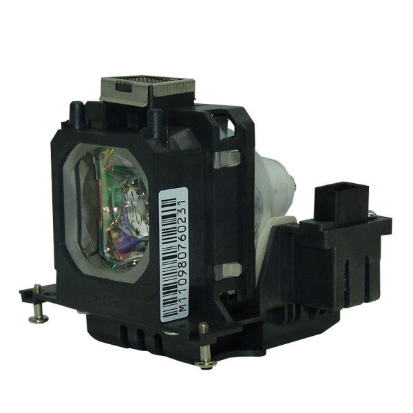 Фотография Lamp Housing For Sanyo 6103365404 Projector DLP LCD Bulb